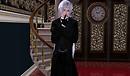 Sephiroth Host!