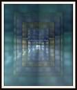 The Gatekeeper's Window