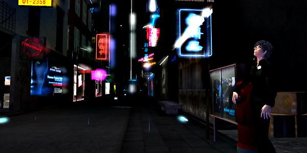 Acid rain01