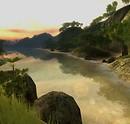 Tropical 3D