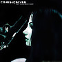 Combichrist cd cover