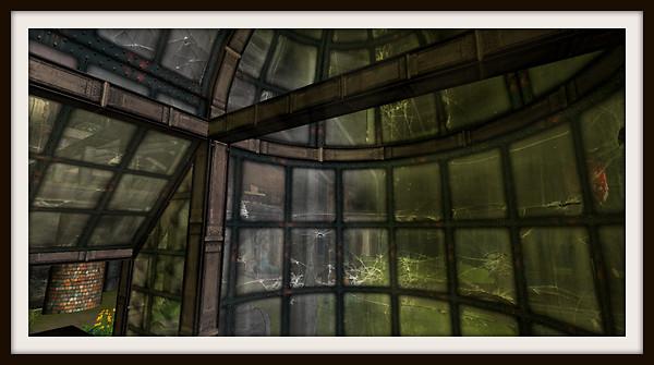 Ponkotsu Window