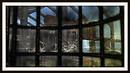 Ponkotsu Window 2