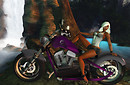 Spiritual Ride