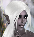 Nina as Drow_011-B