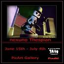 nexuno Thespian @Tanalois