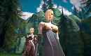 Tera Online - The High Elves
