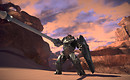 Tera Online - The Aman