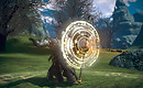 Tera Online - The Baraka Spell effect