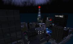 Gotham City_001