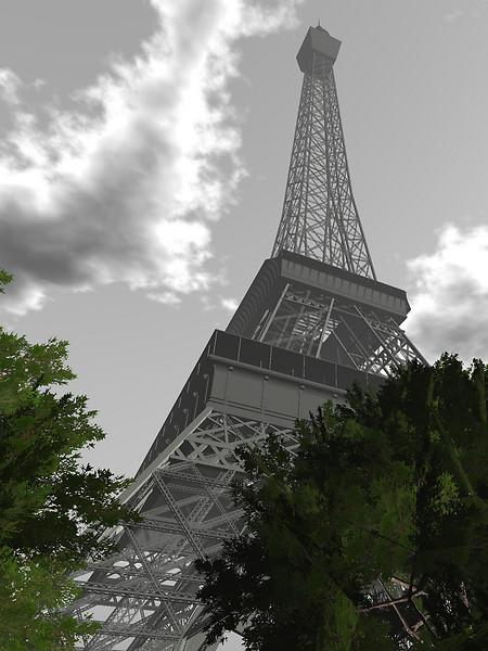 Eiffel_001a