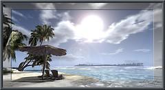 Escape to Paradise 5