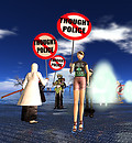 thoughtpolice004_041