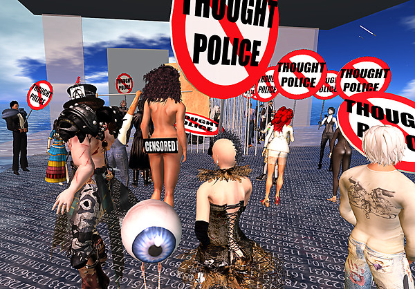 thoughtpolice002_002