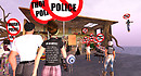 SusaProtest19June2010_015edit