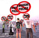 SusaProtest19June2010_014edit