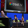 01-sl7b-treet-tv