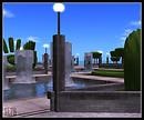Park Parcels at SL7B