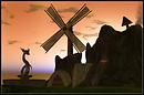 SL7B Phenomenal - Isle of Wyrms Creators & Communities