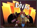 SL7B Marvelous - DiVAS