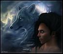 Doka wolf
