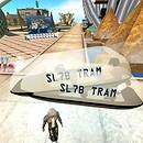 double decker tram time! - Torley Olmstead