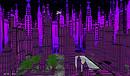 Brush Cities - SL7B