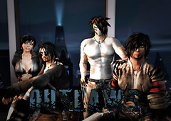 OutLaws_020.02