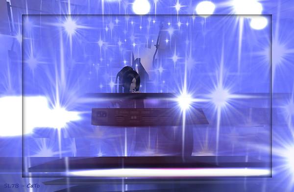 DJ KirstenLee Cinquetti_27jun2010_SL7B