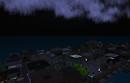 A View of New Taloo - 04) Midnight