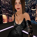 Dark Soni at NYC