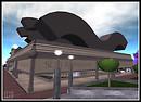 SL7B Upsidedown - SL7B Auditorium