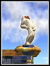 SL7B Absurdity - Mermaid Temple