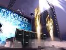 EddieGuitarDagger SL World Tour, ITALIA,WDT PLANET