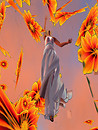 dancing in flowers_768 x 1024