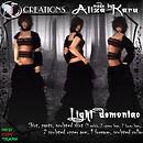 light-demoniac-vendor