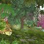Fae Garden in EternityA_001