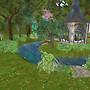 Fae Garden in Eternity_001