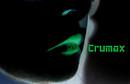 Crumax