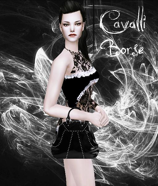 Cavalli-Borse