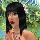 laura 20100712_008_cr