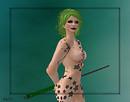 Cait_Green_I