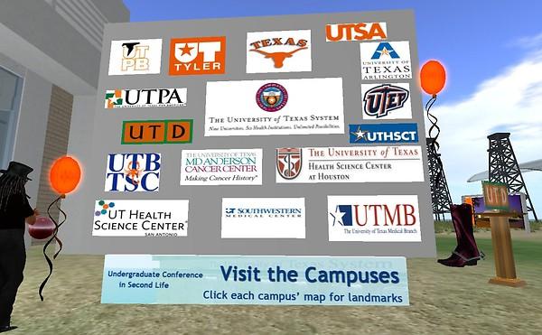 UT Dallas School of Management