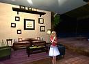 Gallery&Café*mon coeur*03