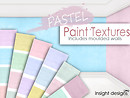 Pastel_paint_walls_by_insight_designs