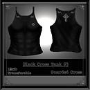 New Black Cross Tank G3: Release Notice