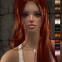 {Ania}RecolorNewSeaHair043