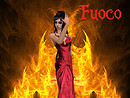 fuoco