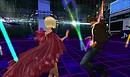 Our Rhythm and Time NightClub