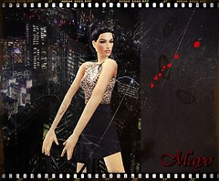 snapshot_99548514_b9574ae7